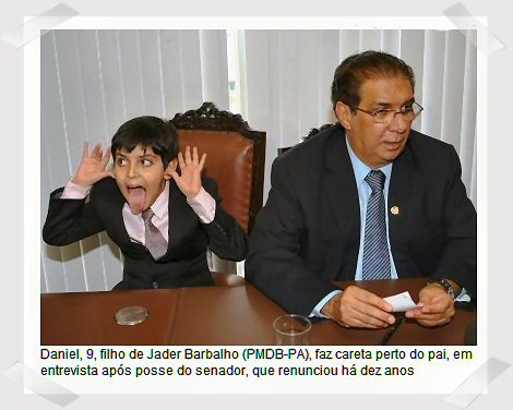 Media_http4bpblogspot_mgjab