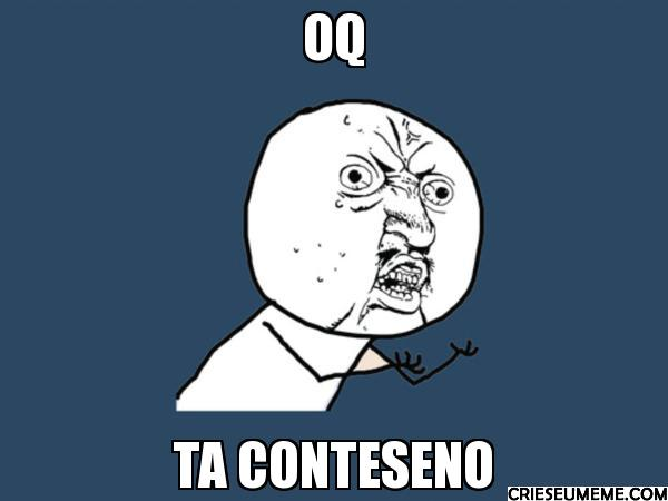 1458221237296-que_ta_contesendo